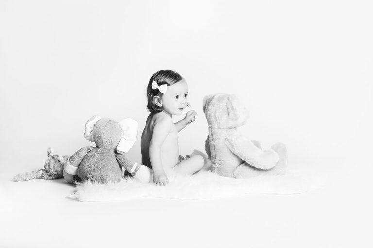 Fotostudio für Kinderfotos und Babyfotos Familienfotos Foto Graz