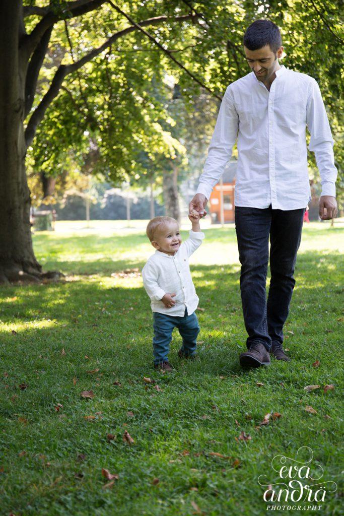 Kinderfotograf Graz Fotostudio Fotografie Graz Baby Familien Kinderfotos