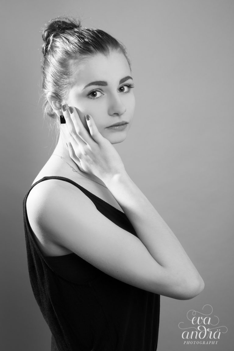 Fotostudio Beautyfotoshooting Foto Graz Fotograf