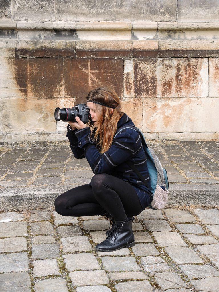 Fotograf Graz