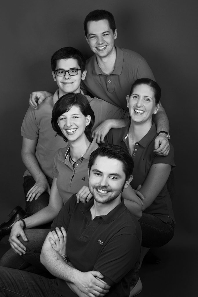 Familienfotograf Graz