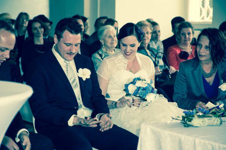 Hochzeitsfoto Graz Fotostudio Graz Foto Graz