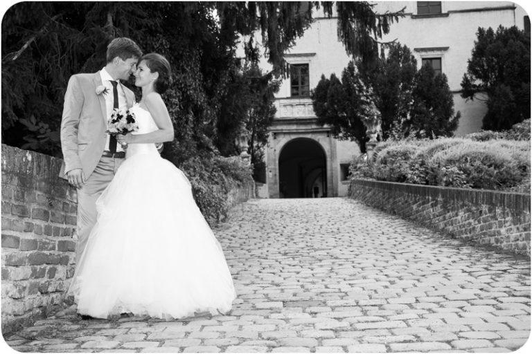 Hochzeitsfoto Graz Fotostudio Graz Foto Graz Fotograf Graz