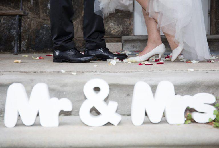 Fotos für die Taufe oder Feiern und Hochzeitsfotos Hochzeitsfotograf Graz
