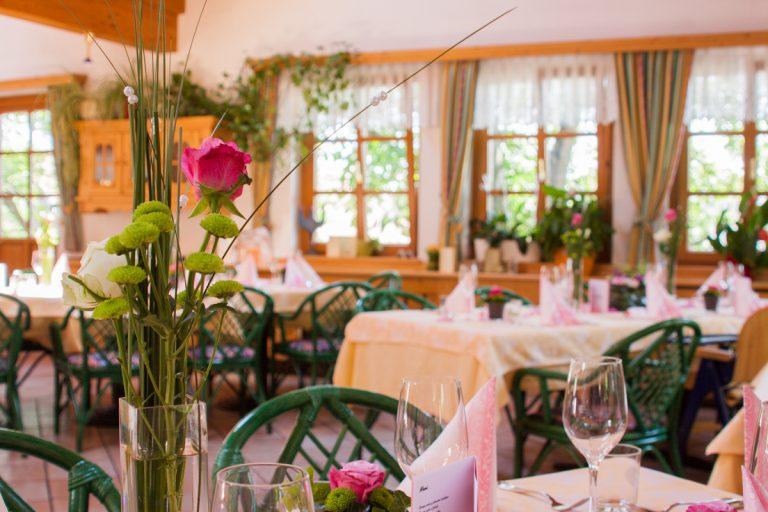 Hochzeitsfotograf Graz Fotografin Graz Taufe Hochzeit Feier Veranstaltung