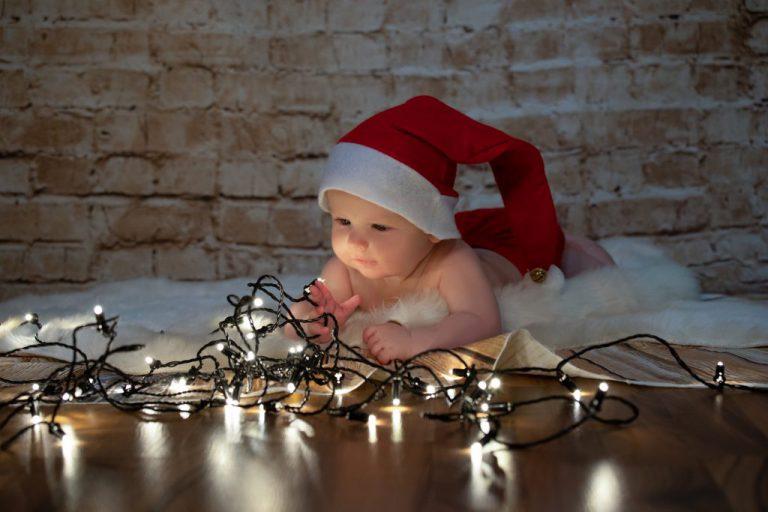 Babyfotograf graz