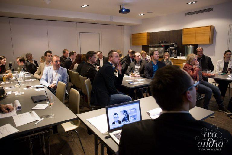 Eventfotografie Feier Graz Eventfoto Fotostudio Fotografie Veranstaltung Businessfotograf