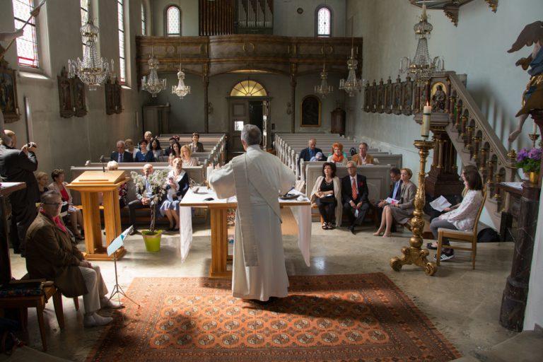 Hochzeitsfotograf Graz Fotos für die Hochzeit und Taufe Feier