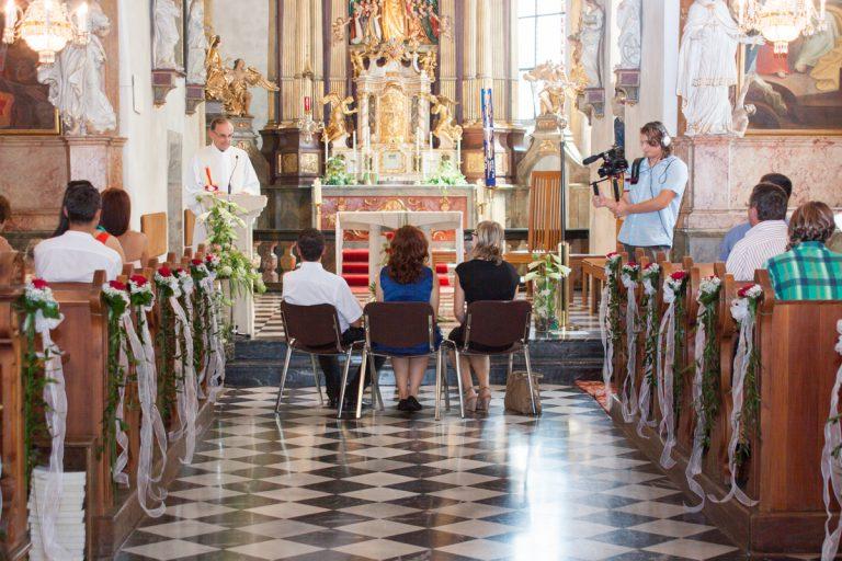 Hochzeitsfoto Graz Foto Graz