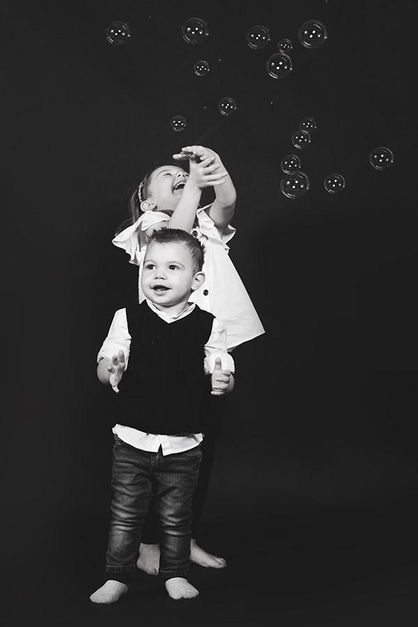 Fotografin für Familien und Kinder Graz Foto