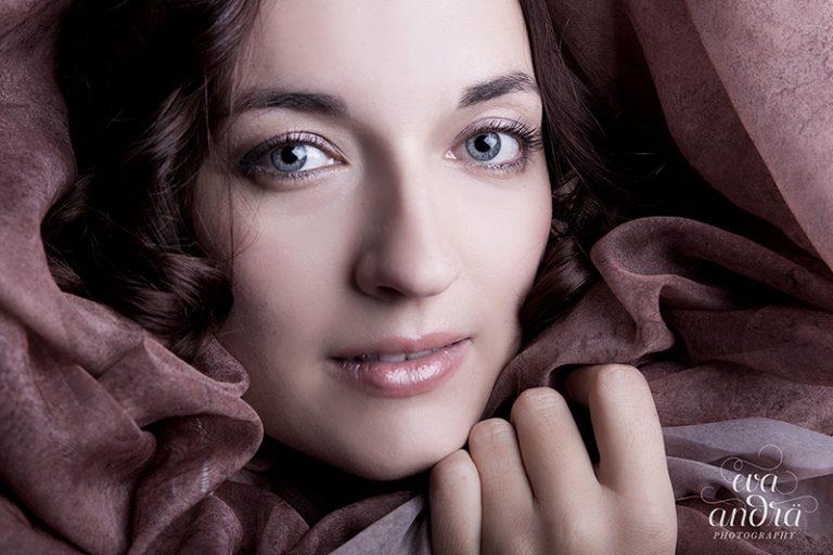 Portraitfotograf Graz Beauty Fotoshooting Lend