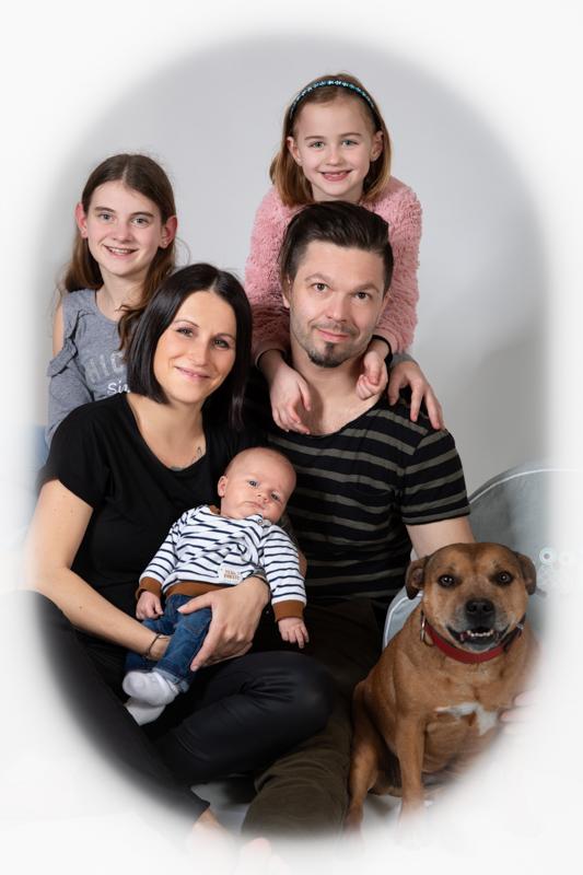 Familienfoto Familienfotograf Fotograf Graz